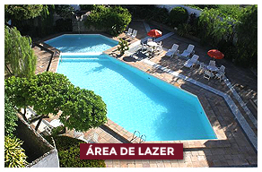 area_de_lazer_thumb