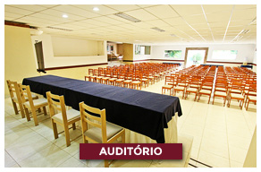 auditorio_thumb